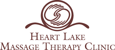 Heart Lake Massage Therapy